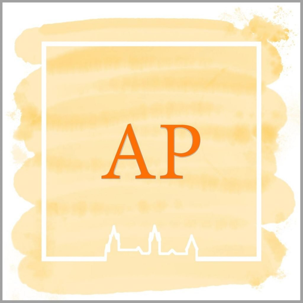 Advanced Placement AP tuition
