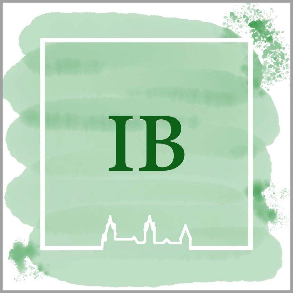 International baccalaureate tuition