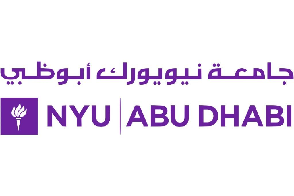 New York University - Abu Dhabi